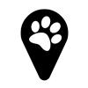 Eine Katzenschutzverordnung für Aschaffenburg